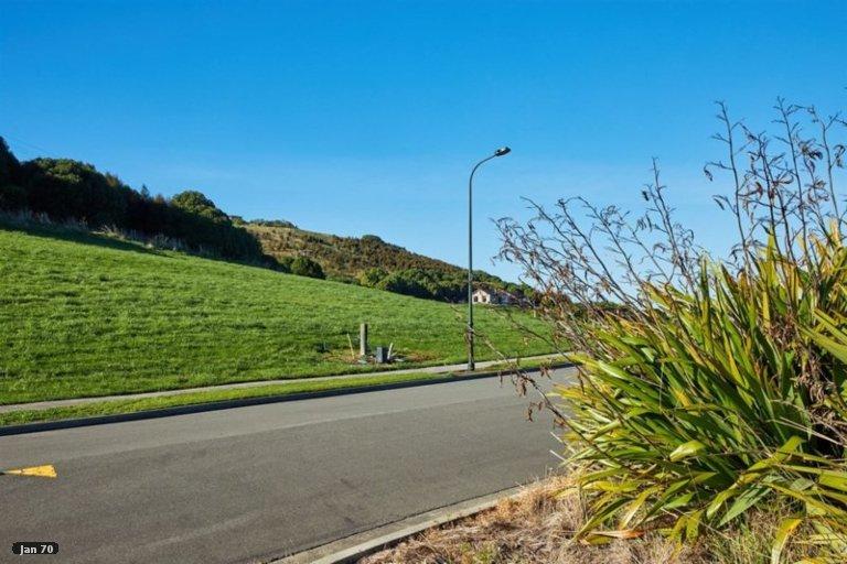 Property photo for 11 Knowles Crescent, Kaikoura Flat, Kaikoura, 7371