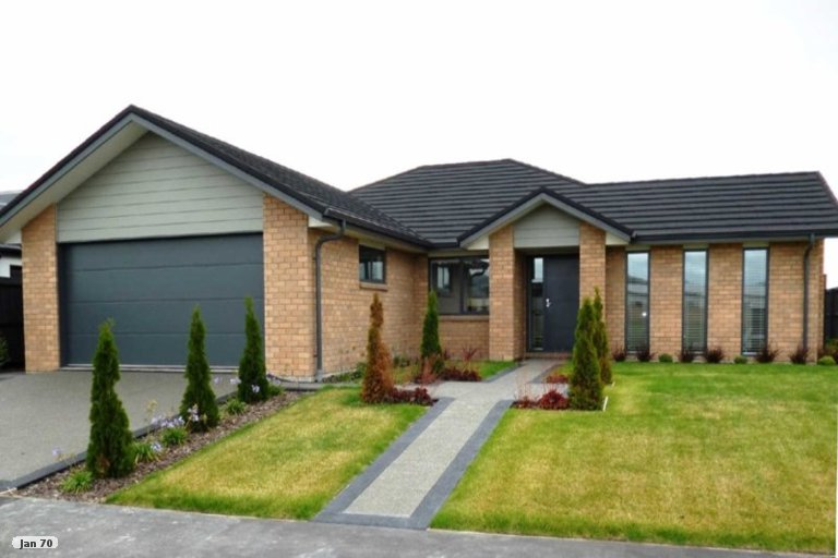Property photo for 27 Graycliffe Street, Halswell, Christchurch, 8025