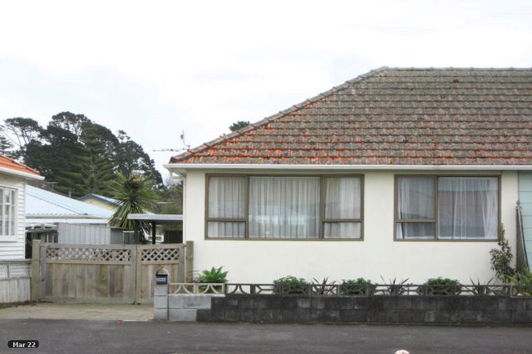 Photo of property in 204A Coronation Avenue, Welbourn, New Plymouth, 4310