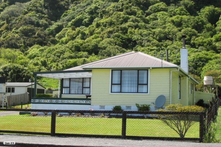 Property photo for 15 Torea Street, Granity, 7823