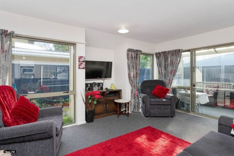 Property photo for 464D Halswell Road, Halswell, Christchurch, 8025