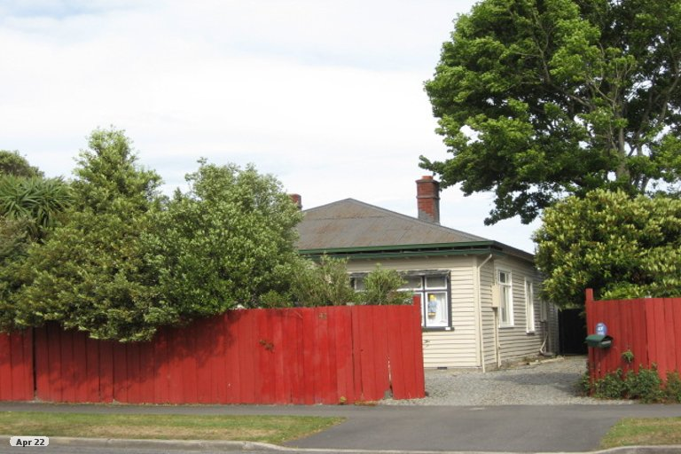 Property photo for 42 Tilford Street, Woolston, Christchurch, 8062