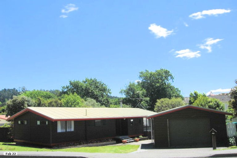 Photo of property in 28 Darwin Road, Outer Kaiti, Gisborne, 4010