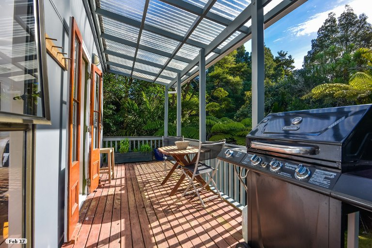 Property photo for 65 Warner Park Avenue, Laingholm, Auckland, 0604