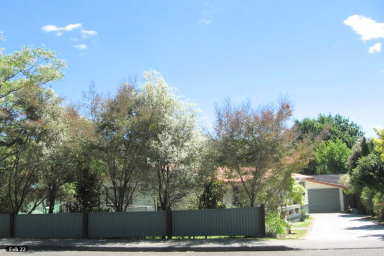 Photo of property in 26 Darwin Road, Outer Kaiti, Gisborne, 4010