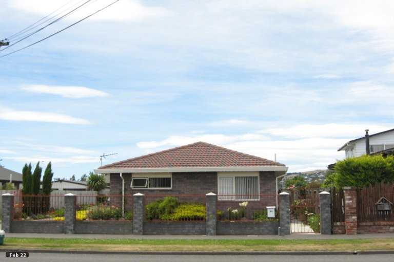 Property photo for 90 Saint Johns Street, Woolston, Christchurch, 8062