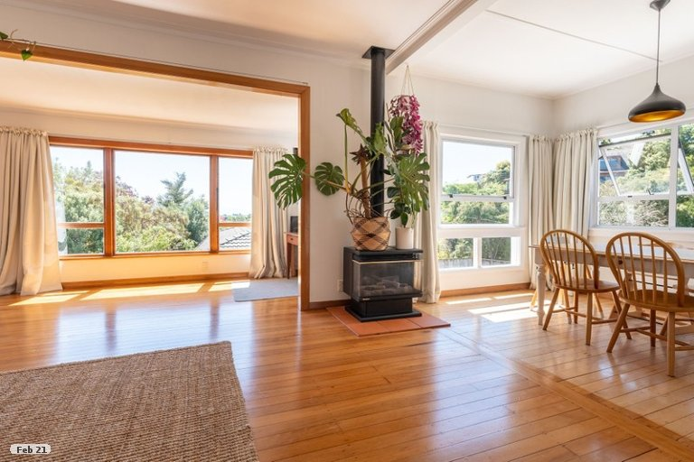 Photo of property in 5 Kowhai Avenue, Annesbrook, Nelson, 7011