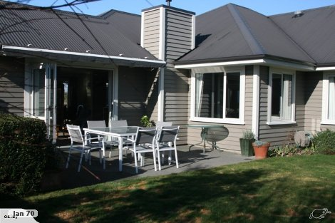 Photo of property in 1 Holly Place Rangiora Waimakariri District