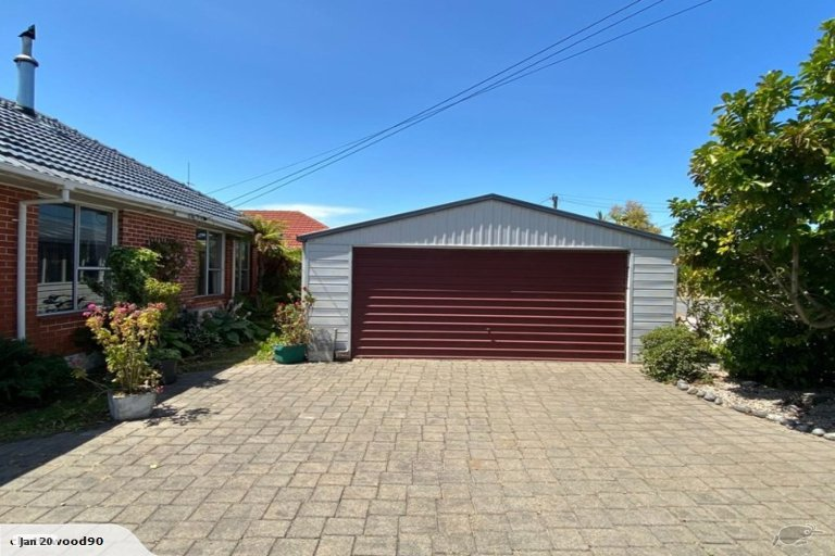 Property photo for 54 Checketts Avenue, Halswell, Christchurch, 8025