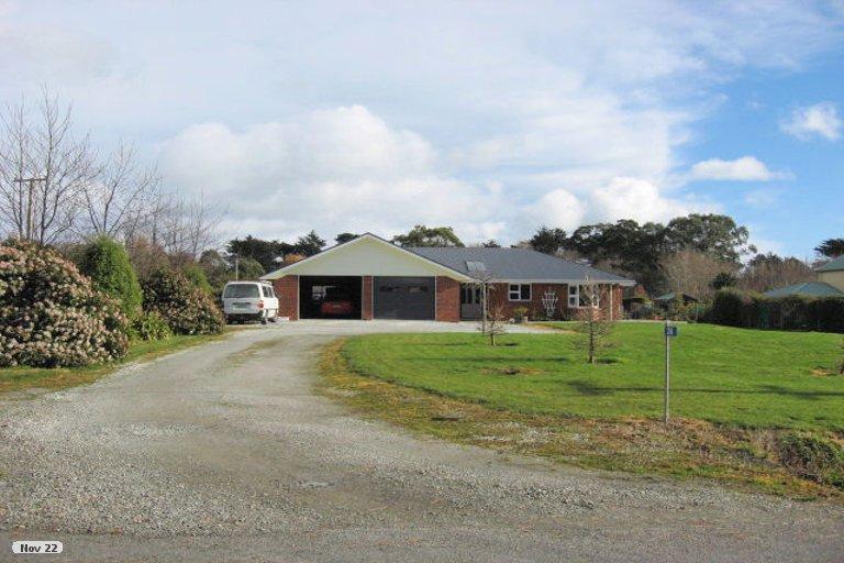 Property photo for 24 Ariki Avenue, Otatara, Invercargill, 9879