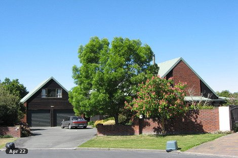 Photo of property in 9 Janelle Place Rangiora Waimakariri District