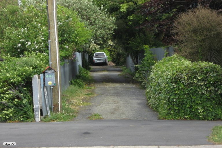 Property photo for 44A Tilford Street, Woolston, Christchurch, 8062