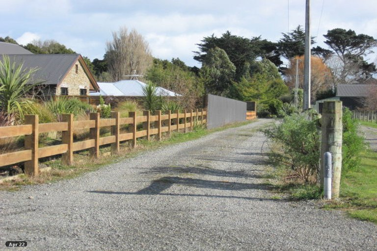 Property photo for 28 Ariki Avenue, Otatara, Invercargill, 9879