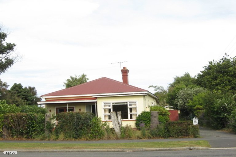 Property photo for 46 Tilford Street, Woolston, Christchurch, 8062