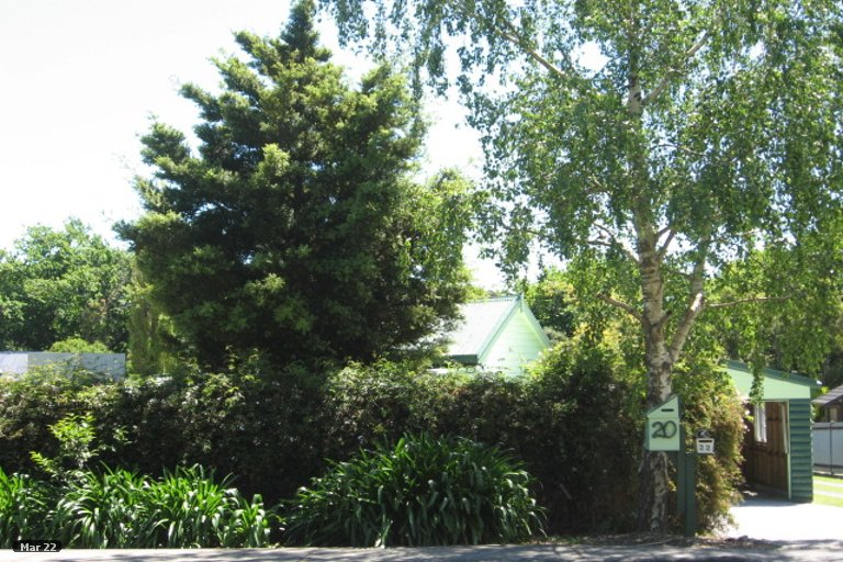 Photo of property in 20 Darwin Road, Outer Kaiti, Gisborne, 4010