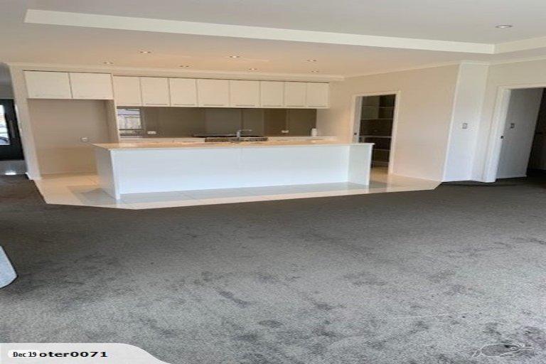 Property photo for 199 Cumberland Drive, Flagstaff, Hamilton, 3210