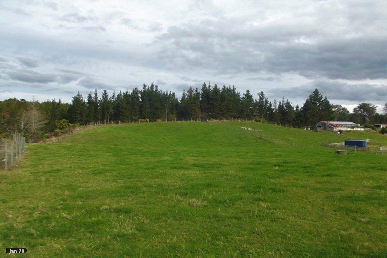 Property photo for 44 Penmoral Lane, Lower Kaimai, Tauranga, 3171