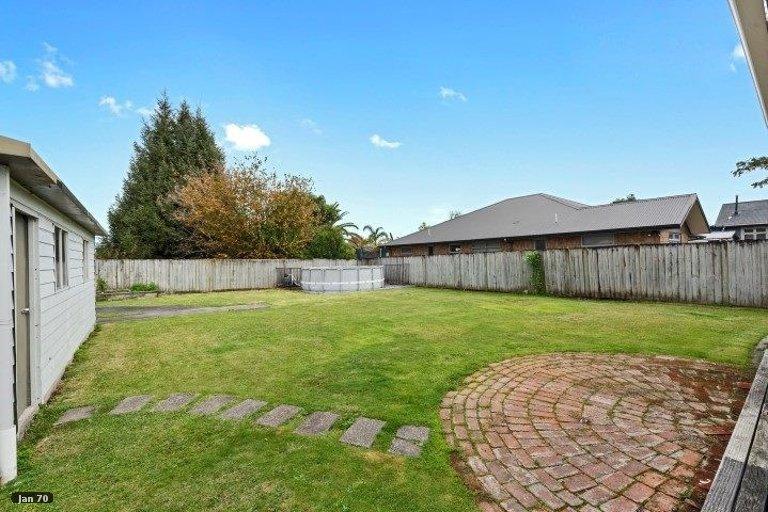 Property photo for 36 Odette Street, Bader, Hamilton, 3206