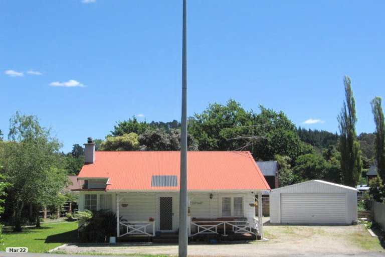 Photo of property in 18 Darwin Road, Outer Kaiti, Gisborne, 4010