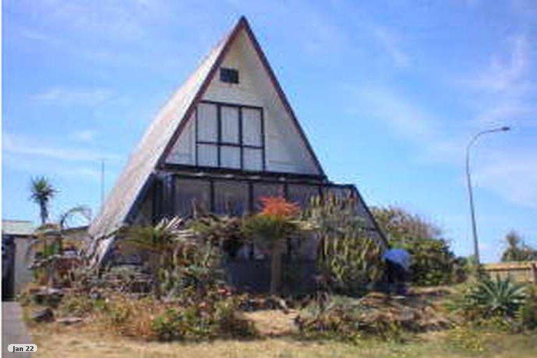 Photo of property in 6 Kaka Street, Ahipara, Kaitaia, 0481