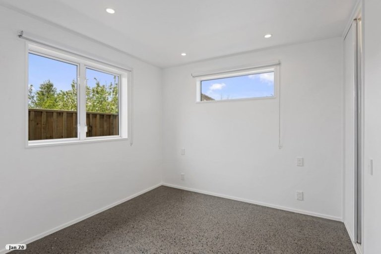 Property photo for 2/43 Tilford Street, Woolston, Christchurch, 8062