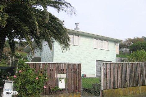 Photo of property in 5 Excellency Terrace Ascot Park Porirua City
