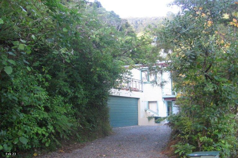 Property photo for 10 Richmond Road, Mahina Bay, Lower Hutt, 5013