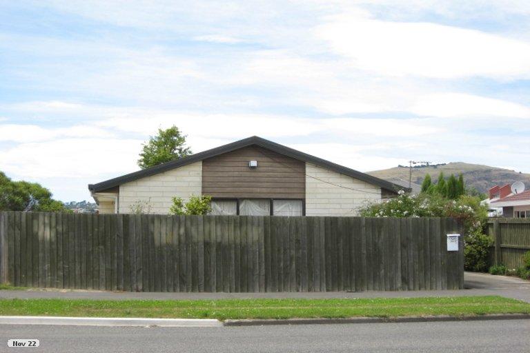 Property photo for 92 Saint Johns Street, Woolston, Christchurch, 8062