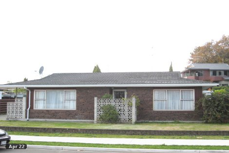 Photo of property in 2/2 Battery Road Ahuriri Napier City
