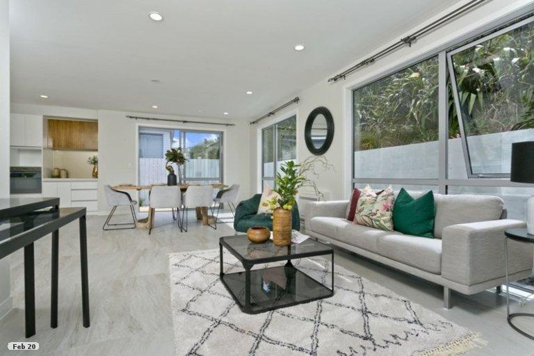 Property photo for 23 Caldera Drive, Long Bay, Auckland, 0630