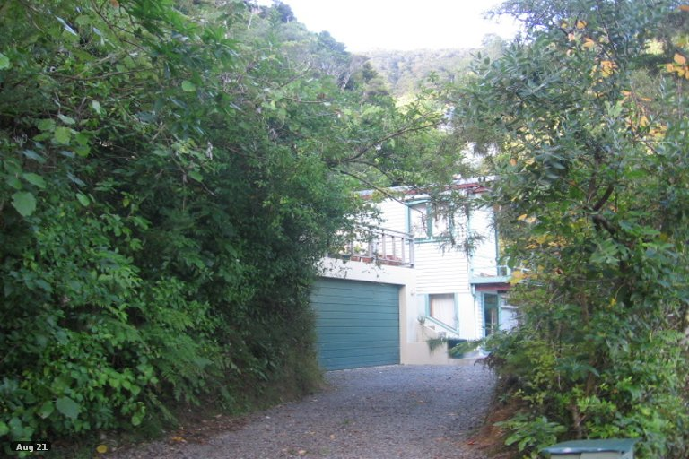 Property photo for 10 Richmond Road, Mahina Bay, Lower Hutt, 5013