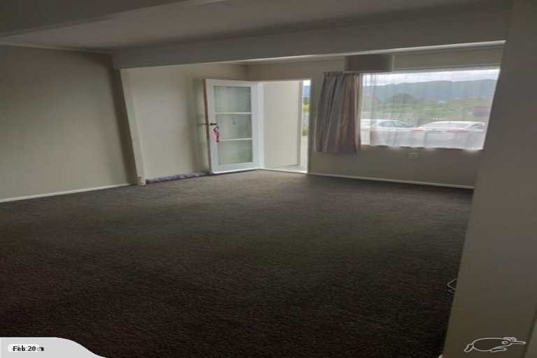 Property photo for 264P Grounsell Crescent, Belmont, Lower Hutt, 5010