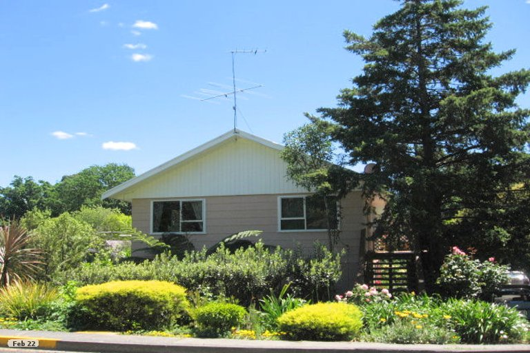 Photo of property in 12 Darwin Road, Outer Kaiti, Gisborne, 4010
