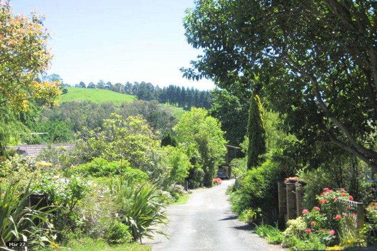 Photo of property in 6 Darwin Road, Outer Kaiti, Gisborne, 4010