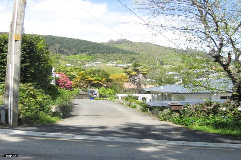 Photo of property in 4B Bronte Street, Nelson South, Nelson, 7010