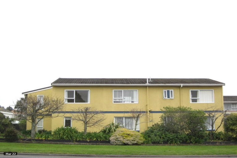 Photo of property in 130 Coronation Avenue, Welbourn, New Plymouth, 4310