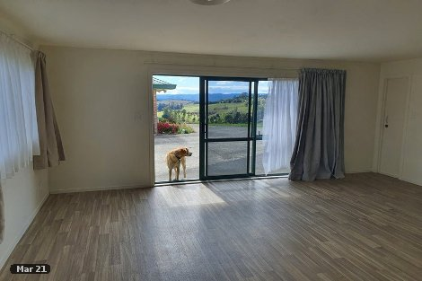 Photo of property in 48B Steel Road Ararimu Auckland - Franklin