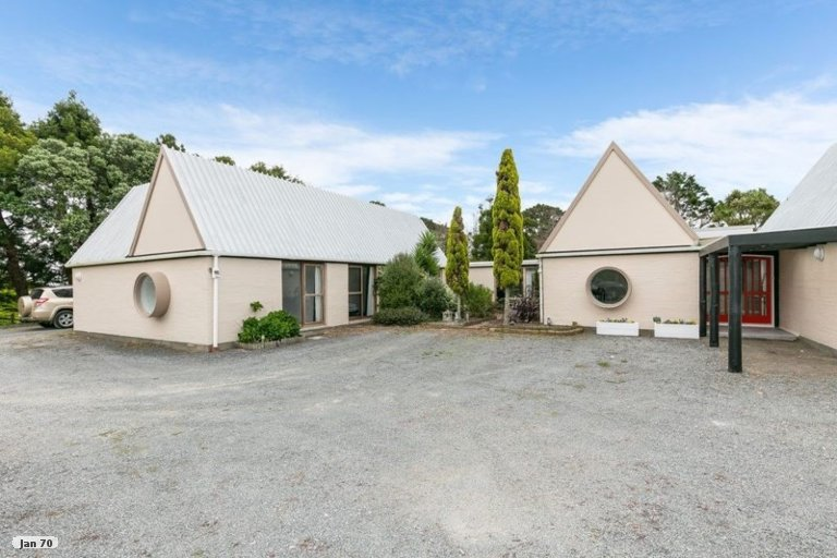 Property photo for 355 Ohariu Valley Road, Ohariu, Wellington, 6037