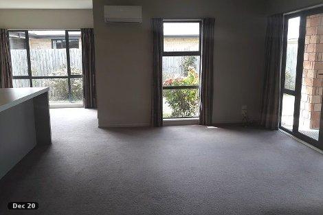 Photo of property in 6 Kotare Avenue Rangiora Waimakariri District