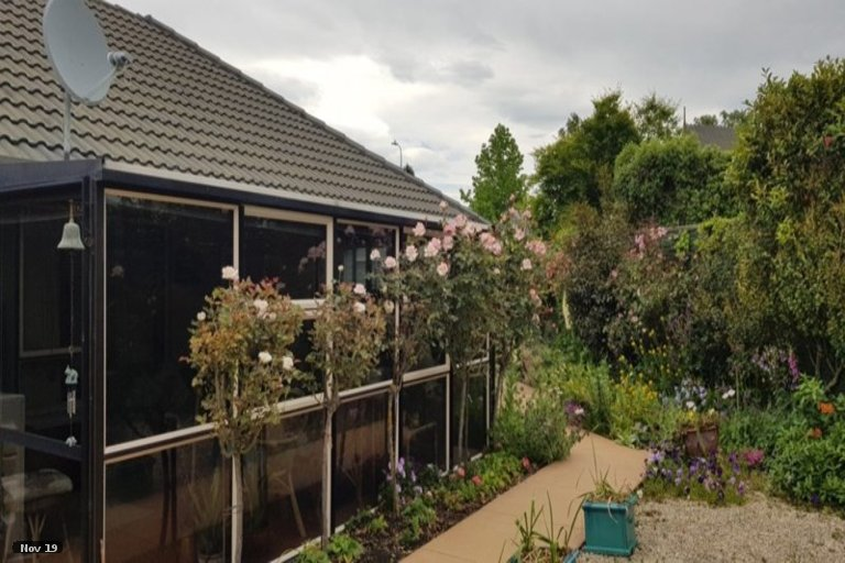Property photo for 2 O'Halloran Drive, Halswell, Christchurch, 8025