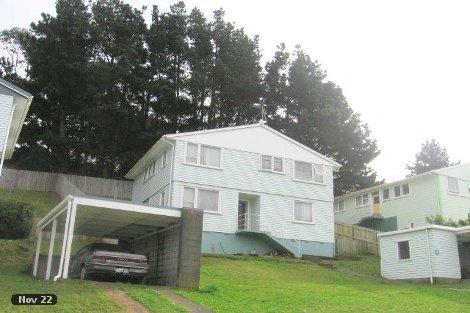 Photo of property in 15 Excellency Terrace Ascot Park Porirua City