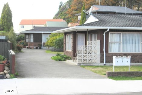 Photo of property in 2/2 Battery Road Ahuriri Napier City