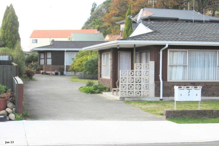Property photo for 2/2 Battery Road, Ahuriri, Napier, 4110