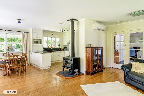 Photo of property in 280 Rosedale Road Upper Moutere Tasman District