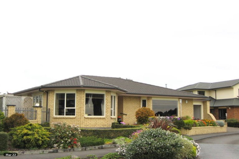 Photo of property in 7 Saddle Row, Welbourn, New Plymouth, 4310
