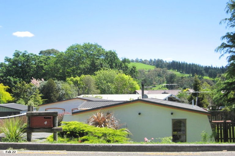 Photo of property in 4 Darwin Road, Outer Kaiti, Gisborne, 4010