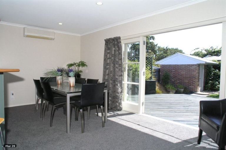 Property photo for 3 Cobra Street, Halswell, Christchurch, 8025