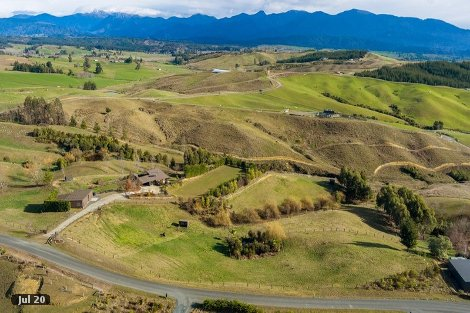 Photo of property in 31 Harley Ridge Upper Moutere Tasman District