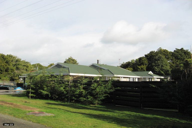 Property photo for 42 Ariki Avenue, Otatara, Invercargill, 9879