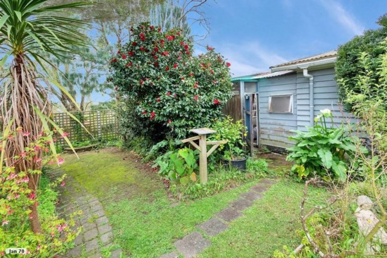 Property photo for 213 Sturges Road, Henderson, Auckland, 0612